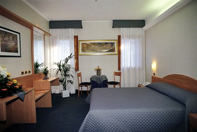 Camere Pescasseroli : Abruzzo is hotel residence club primula pescasseroli
